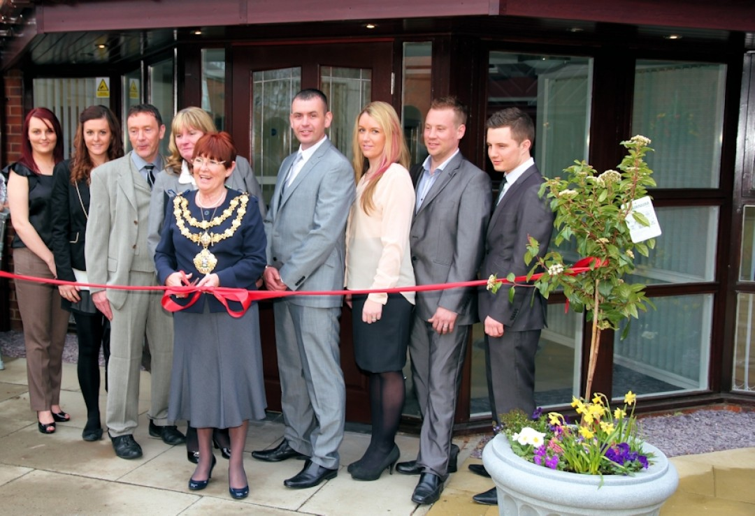 0 abbeycliffe care home, radcliffe, Mayor and all Directors web 3